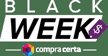 Blackfriday week