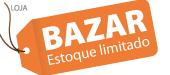 bazarBannerSidebar