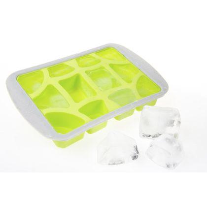 Forma-de-gelo-estruturada-Consul_0