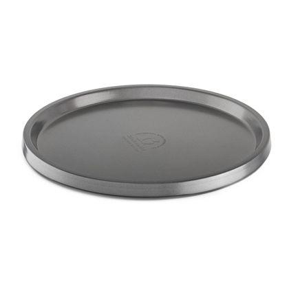 Forma-Revestida---Pizza-30cm-Chumbo_0