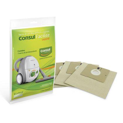 Kit-com-3-Sacos-de-Po-para-o-Modelo-Facilite-Ou-Fit-Consul_0