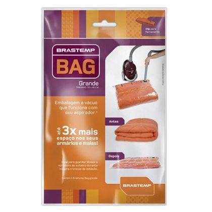 Brastemp-Bag-Tamanho-Grande_0