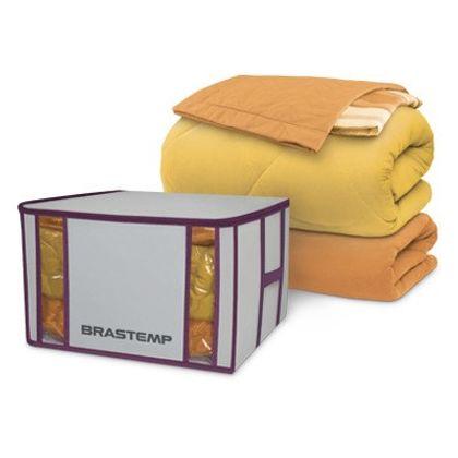 Brastemp-Bag-Premium-210-L---Brastemp_0