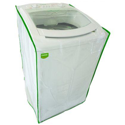 Capa-para-lavadora-Consul---P_0