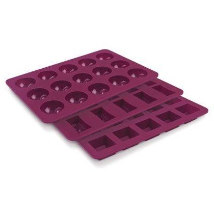 Kit-mini-formas-para-chocolate-Brastemp-Gourmand_0