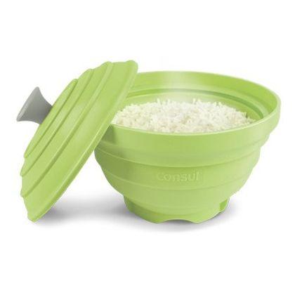Panela-de-arroz-Consul-para-microondas_0