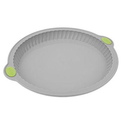Formas-de-Silicone-Canelada-para-Torta---26-Cavidades_0