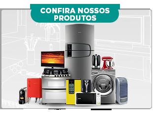 Nossos produtos