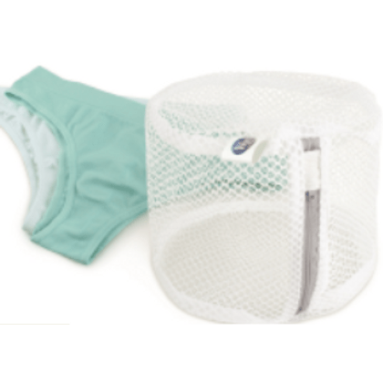 Protetor-para-lavar-roupas-delicadas-Wpro--formato-cilindrico-_0