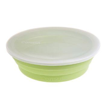 Forma-Multiuso-Retratil-Verde---Consul_0