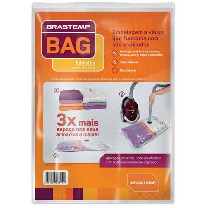 Brastemp-Bag-Media_0