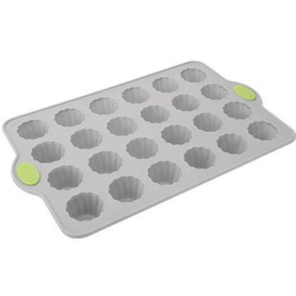 Formas-de-Silicone-para-Mini-Biscoitos---24-Cavidades_0