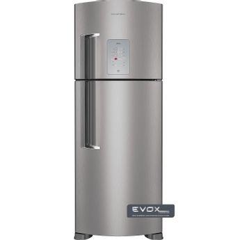 BRM50NK-geladeira-brastemp-ative-platinum-429-litros-frontal_3000x3000