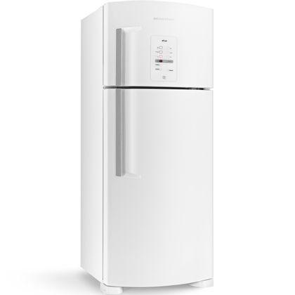 BRM48NB-geladeira-brastemp-ative--frost-free-403-L-perspectiva_3000x3000