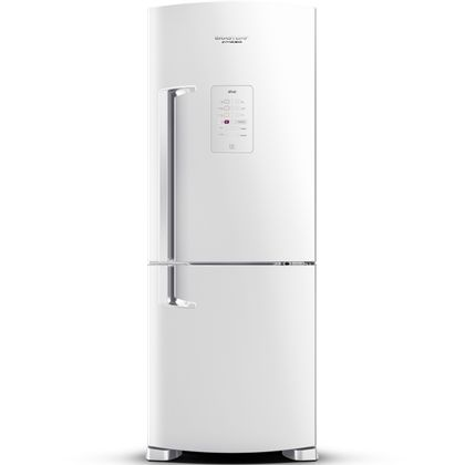 BRE50NB-geladeira-brastemp-ative--inverse-frost-free-422-L-frontal_3000x3000