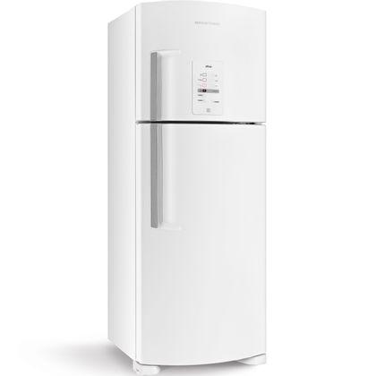 BRM50NB-geladeira-brastemp-ative--frost-free-429-L-perspectiva_300x3000
