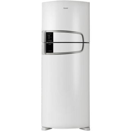 CRM55AB-geladeira-consul-bem-estar-437-litros-com-horta-em-casa-frontal_3000x3000