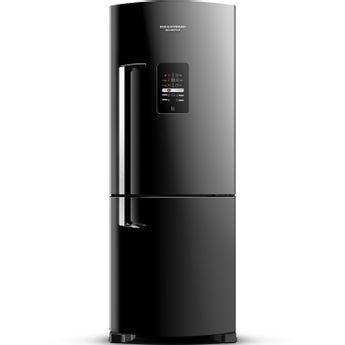 BRE50NE-geladeira-brastemp-ative--inverse-frost-free-all-black-422-litros-frontal_3000x3000