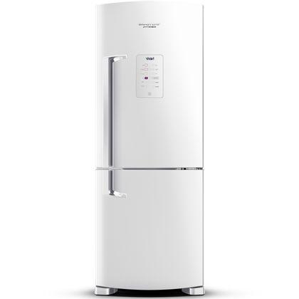 BRE51NB-geladeira-brastemp-viva--inverse-frost-fee-422-litros-frontal_3000x3000