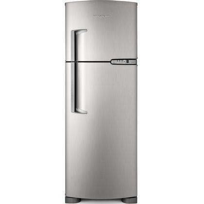 BRM39EK-geladeira-brastemp-clean-frost-free-352-litros-frontal_3000x3000