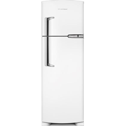 BRM42EB-geladeira-brastemp-clean-frost-free-378-L-frontal_3000x3000