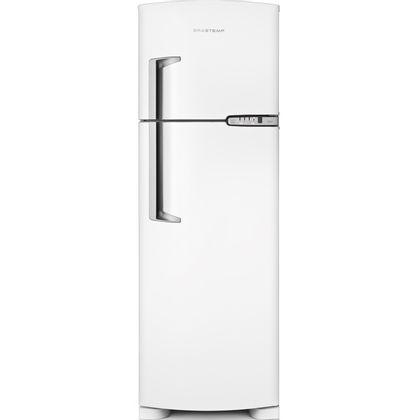 Geladeira Brastemp Clean Frost Free 378 L - BRM42EB