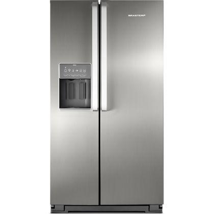 BRS70HR-geladeira-brastemp-ative--side-by-side-540-litros-frontal_3000x3000