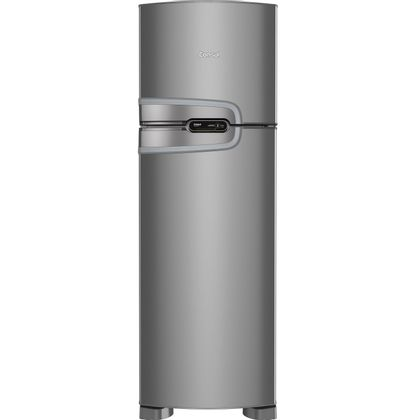 CRM35HK-geladeira-consul-frost-free-340-litros-frontal_3000x3000