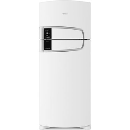 CRM52AB-geladeira-consul-bem-estar-405-itros-com-horta-em-casa-frontal_3000x3000