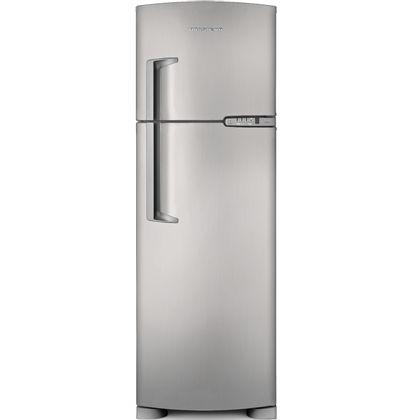 BRM42EK-geladeira-brastemp-clean-frost-free-378-litros-frontal_3000x3000