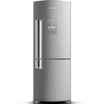 BRE51NK-geladeira-brastemp-inverse-viva-422-litros-frontal_3000x3000