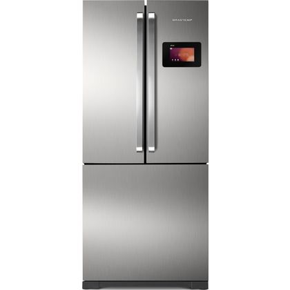 BRN80AK-geladeira-brastemp-side-inverse-com-central-inteligente-540-litros-frontal_3000x3000