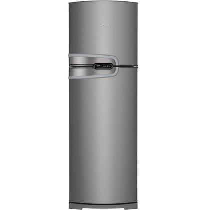 CRM43HK-geladeira-consul-frost-free-386-litros-frontal_3000x3000