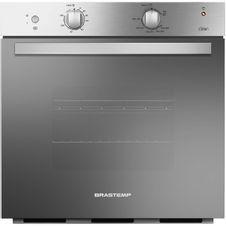 BOA61AR--forno-a-gas-de-embutir-brastemp-clean-frontal_3000x3000