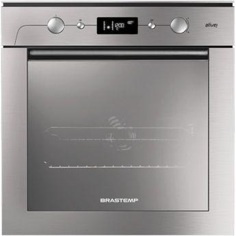 BO160AR-forno-eletrico-de-embutir-brastemp-ative-frontal_3000x3000