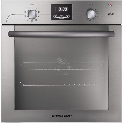 BO360AR-forno-eletrico-de-embutir-brastemp-ative-frontal_3000x3000