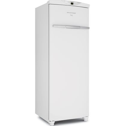 BVR28HB-freezer-vertical-brastemp-flex-frost-free-228-litros-perspectiva_3000x3000