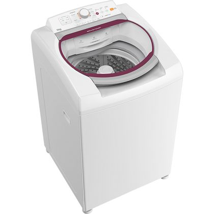 BWK11AB-lavadora-brastemp-11Kg-top-load-perspectiva_3000x3000