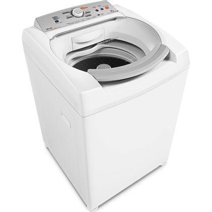 BWL09BB-lavadora-brastemp-ative--9-Kg-perspectiva_3000x3000