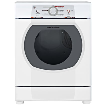 BSR10AB-secadora-brastemp-ative--piso-10-Kg-frontal_3000x3000