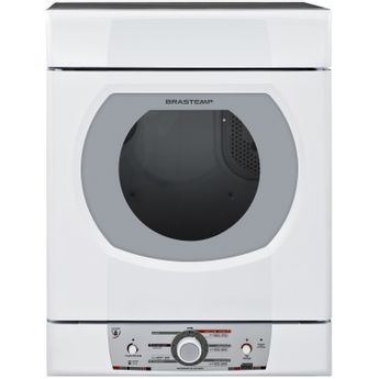 BSI10AB-secadora-brastemp-ative--suspensa-10-Kg-frontal_3000x3000