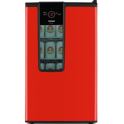 CZD12AV-cervejeira-consul-mais-vermelha-frontal_3000x3000