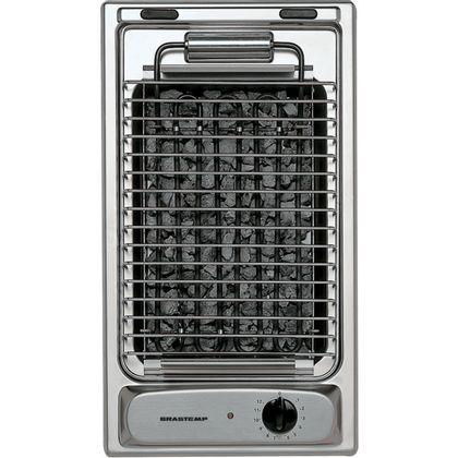BDH30AR-cooktop-domino-churrasqueira-brastemp-eletrico-2500W-frontal_3000x3000