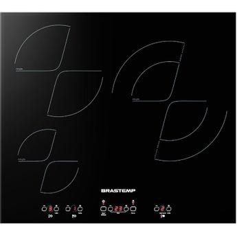 BDJ61AE-cooktop-por-inducao-brastemp-gourmand-3-bocas-frontal_3000x3000