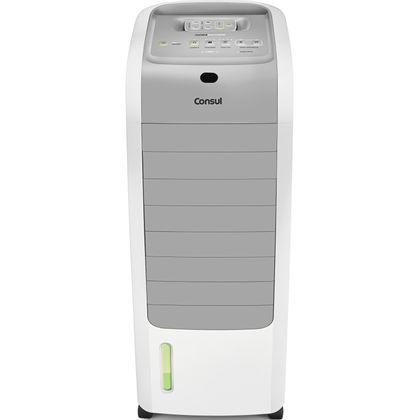 C1R07AB--climatizador-de-ar-consul-bem-estar-quente-e-frio-frontal_3000x3000