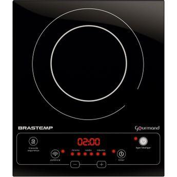 BDJ30AE-cooktop-portatil-por-inducao-brastemp-gourmand-1-boca-frontal_3000x3000