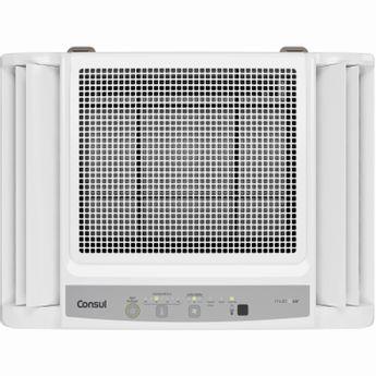 CCN10DB-condicionador-de-ar-consul-10000-BTUh-frio-eletronico-frontal_3000x3000