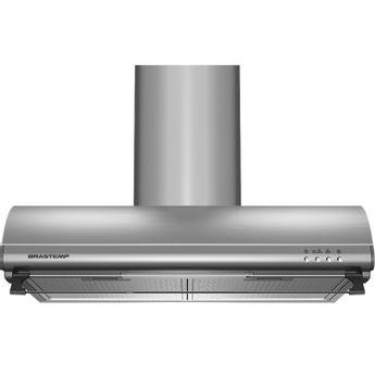 BAT60AR-depurador-brastemp-com-duto-estetico-4-bocas-frontal_3000x3000