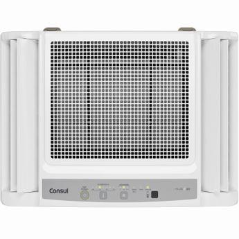 CCN07DB-condicionador-de-ar-consul-7500-BTUh-frio-eletronico-frontal_3000x3000