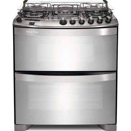 BFD5QAR-fogao-de-piso-brastemp-ative-duplo-forno-5-bocas-frontal_3000x3000